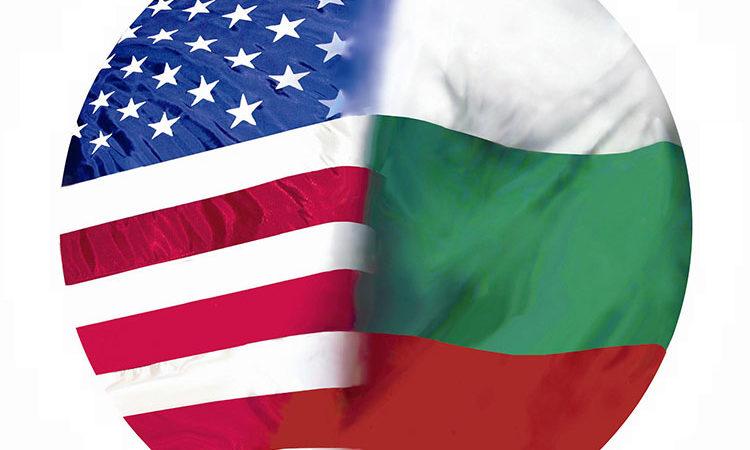 Anniversary - U.S. Diplomatic Relations