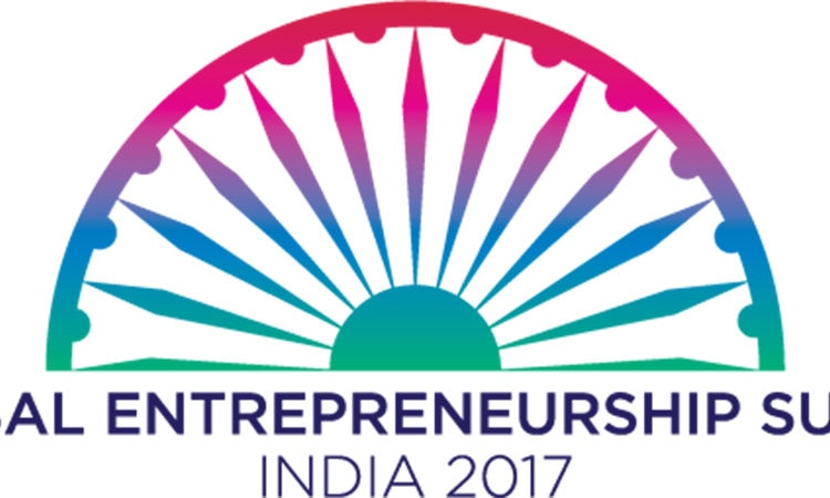 Global Entrepreneurship Summit (GES) in India